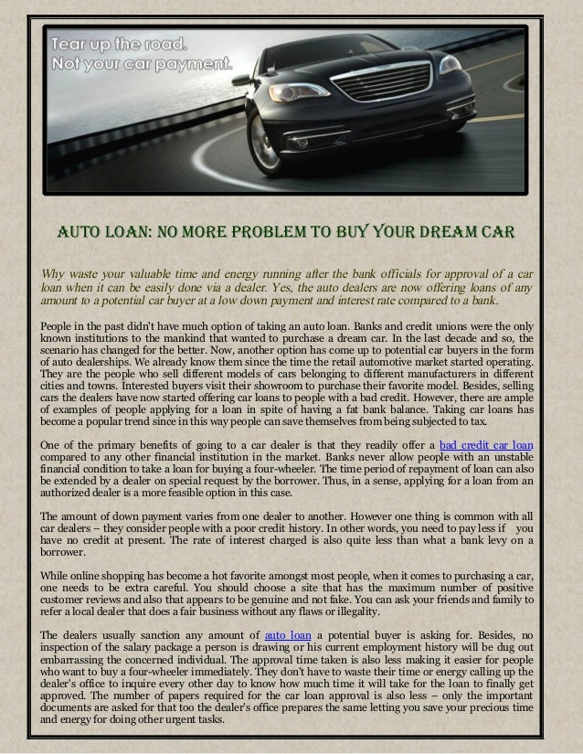 Unusual We Buy Your Car Running Or Not Ideas - Classic Cars Ideas ...