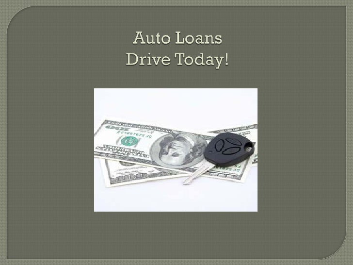  Bad  Credit? Good Credit? No Credit? No PROBLEM!!! We want to provide  you with an approved  auto loan so you can  b...