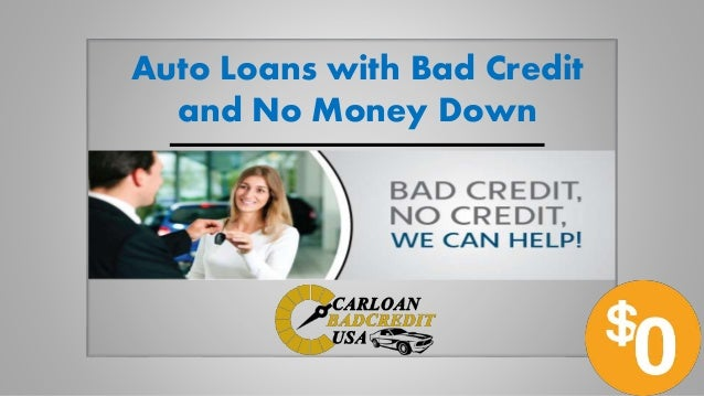 bad credit car loan no credit auto loans financing how to get auto loans with bad credit and no. Black Bedroom Furniture Sets. Home Design Ideas