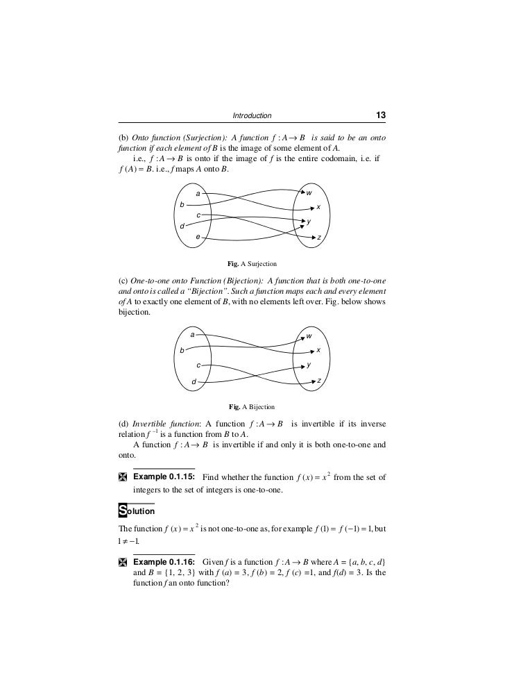 free A Collection of Books, Mostly Old, on Mathematics, Physics,