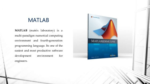 adaboost matlab toolbox manual How to use w vector in adaboost svm learn more about adaboost svm matlab statistics and machine learning toolbox.