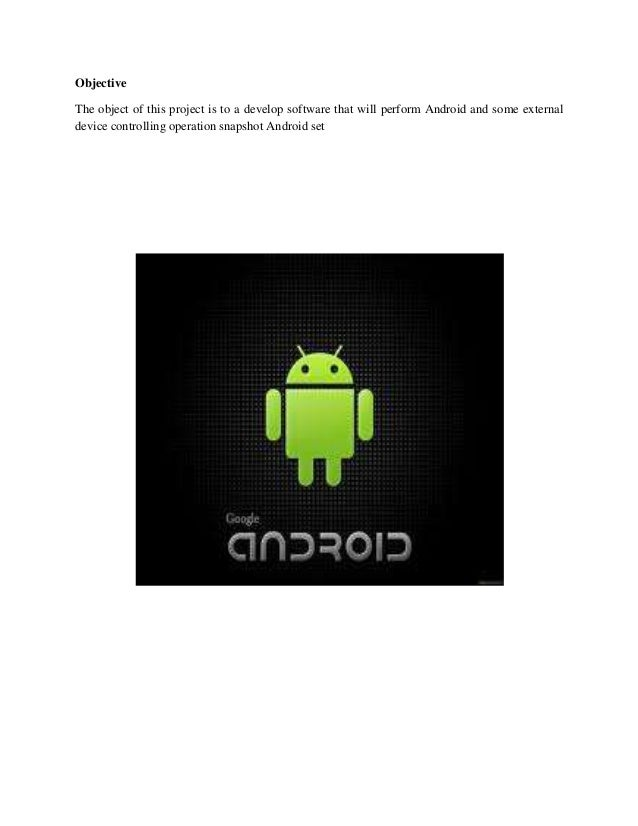 Automated card recharge android application