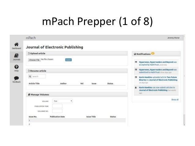mPach Prepper (1 of 8)