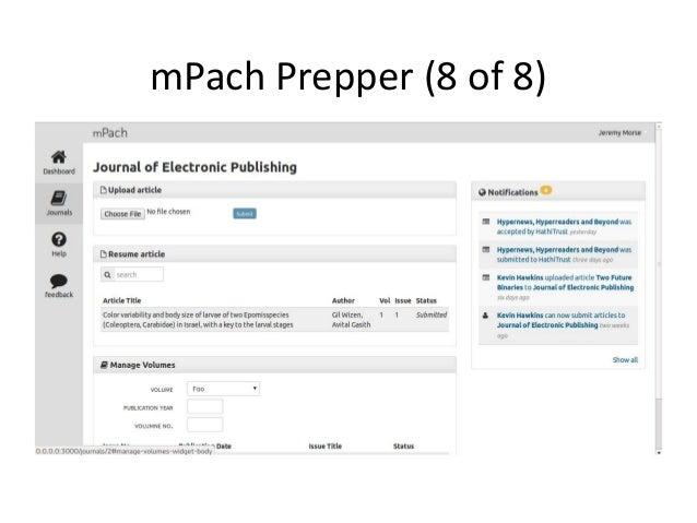 mPach Prepper (8 of 8)