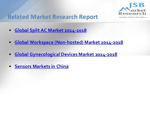 jsb market research automated external defibrillator The global defibrillator market size was and institutes to store and maintain automated external defibrillators grand view research has segmented the.