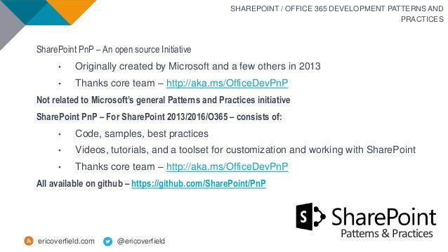 All You Need to Know for Automated SharePoint Site Provisioning with …