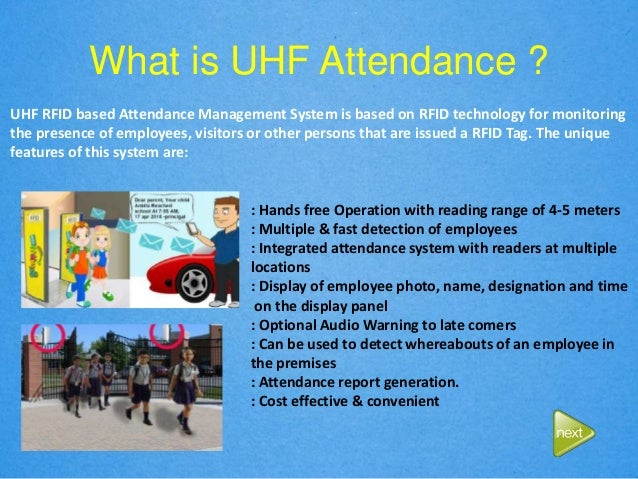sms based student information system Rfid and sms based student attendance system for child safety, gprs and sms based student tracking system, kolkata, india home about system packages gallery contact us rfid and sms based automatic student attendance system.