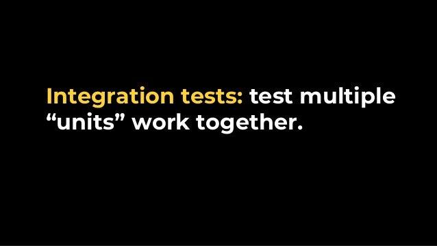 infrastructure-as-code-testing-talk └ examples └ hello-world-app └ docker-kubernetes └ proxy-app └ web-service └ modules └...