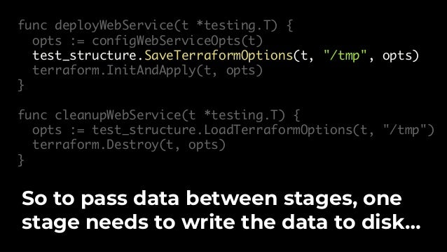 """To avoid """"flaky"""" tests, add retries for known errors."""