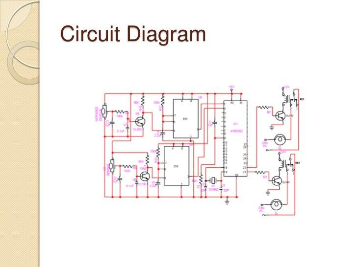 7  circuit diagram