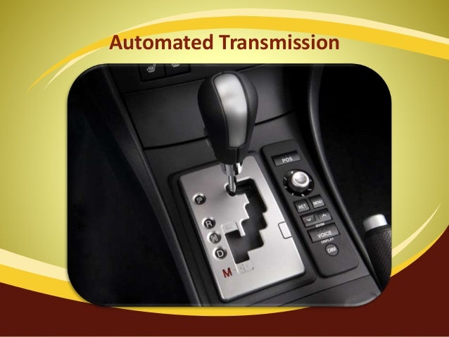 automatic transmission to manual transmission conversion cost