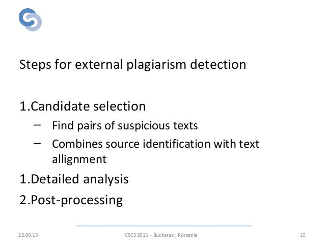 proposed system for plagiarism detection Semantically plagiarism detection system using web services  the proposed system works on semantic plagiarism detection using web services,.