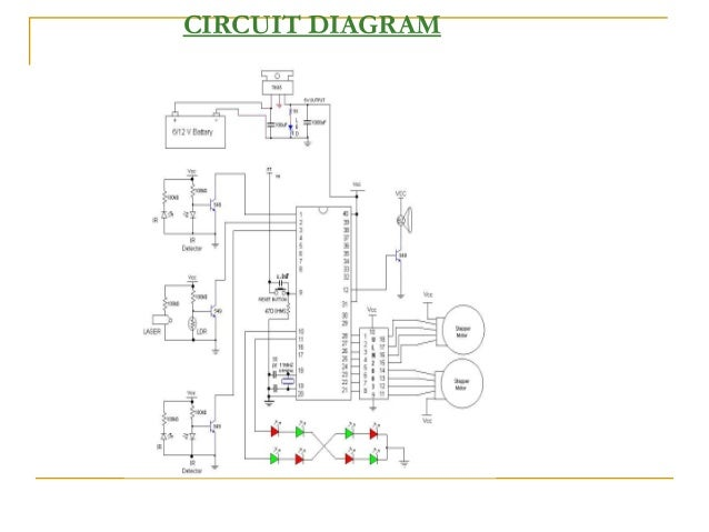 Siren Alarm Circuit Diagram Usng Lm358 together with Blog likewise Photoresistor Arduino also Diypoe furthermore 3316. on laser circuit diagram