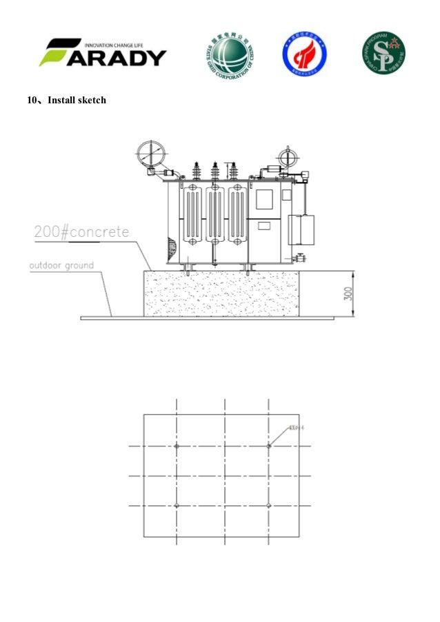 Automatic voltage regulator(avr)/voltage booster