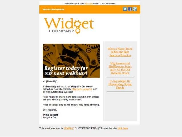 4/17/2013 Webinar