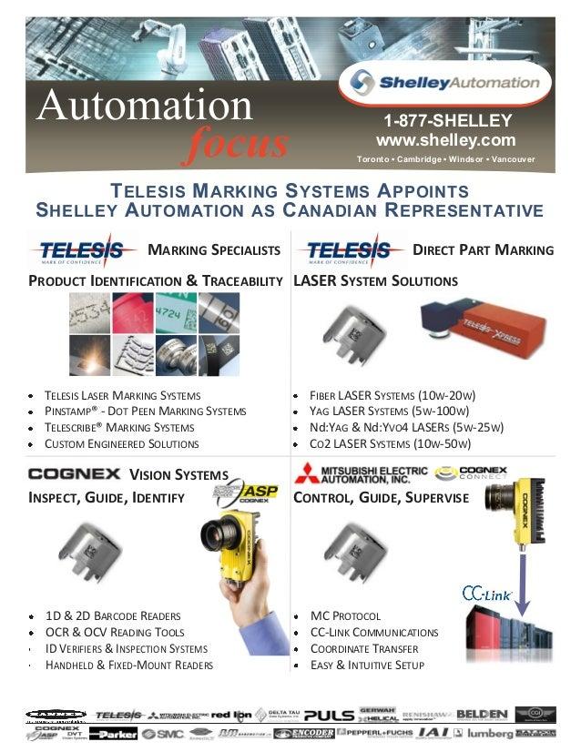 Automation E News!