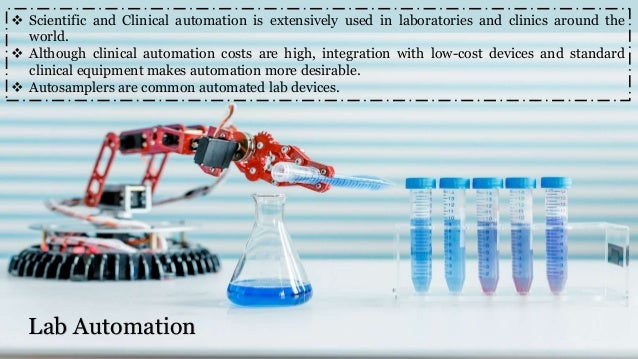 Automation equipment system suppliers in uae