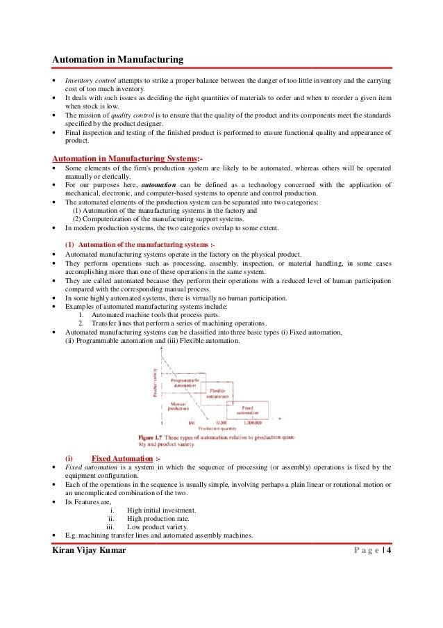 ebook business intelligence grundlagen und praktische anwendungen