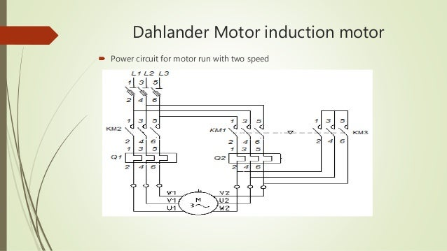 Automation lecture5 on