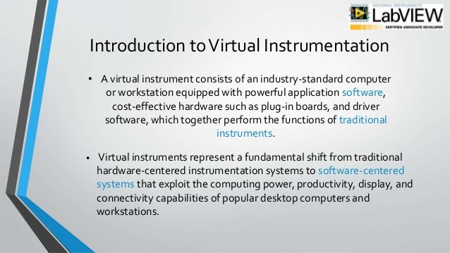 "virtual instrumentation labview A virtual instrument for bio-signal acquisition and processing using labview"", international journal of advanced research in electrical, electronics and instrumentation engineering, ijareeie, vol 1, iss1, july."