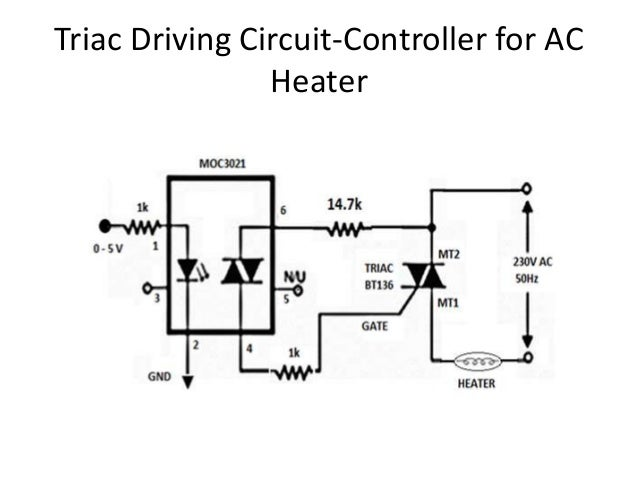 Automation Of Cstr Using Microcontroller Gp11