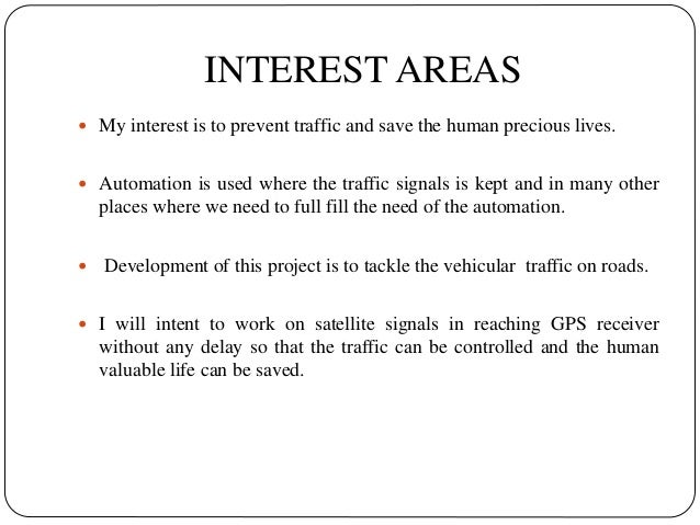 traffic lights automation there is something exotic about the traffic lights that know you are there -- the instant you pull up, they change how do they detect your presence.