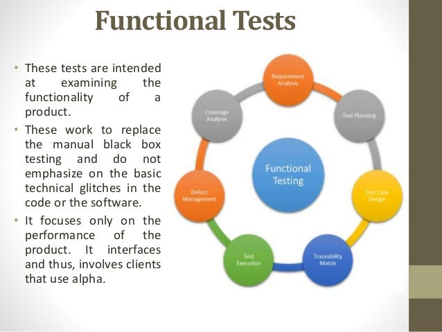 DIFFERENT TYPES OF AUTOMATION PDF DOWNLOAD