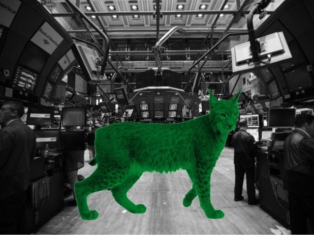 Bearmarkt? Bullmarkt? Behaal onafhankelijk van de markt rendement Tycho Schaaf & Erik Baanstra 19 februari 2014