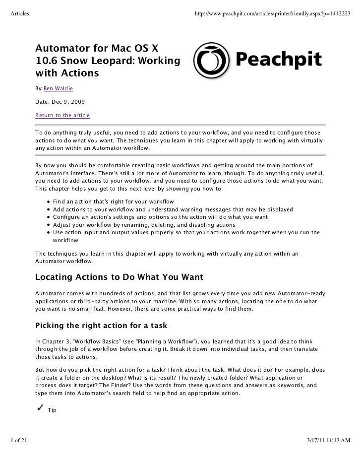 Articles                                                              http://www.peachpit.com/articles/printerfriendly.asp...