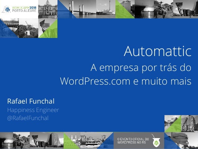Automattic