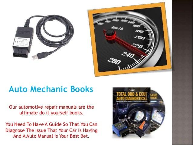 Auto repair manuals online labor guide automotive 4 solutioingenieria Images