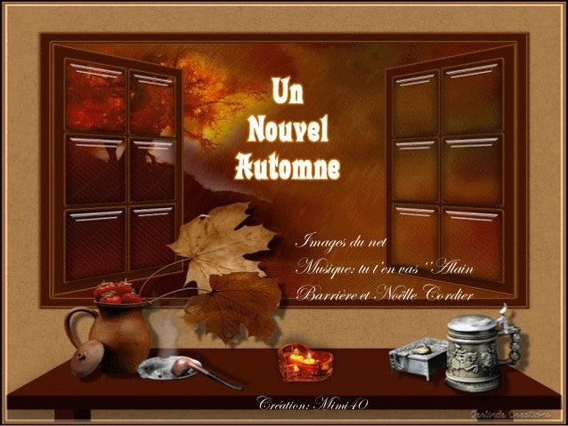 Images du net     Musique: tu t'en vas ''Alain     Barrière et Noëlle CordierCréation: Mimi40
