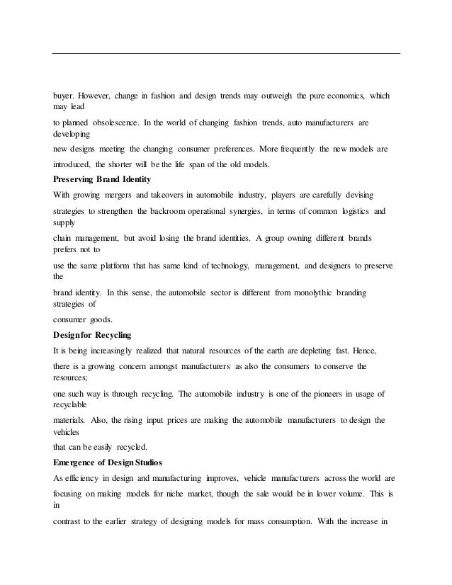 term paper titles examples