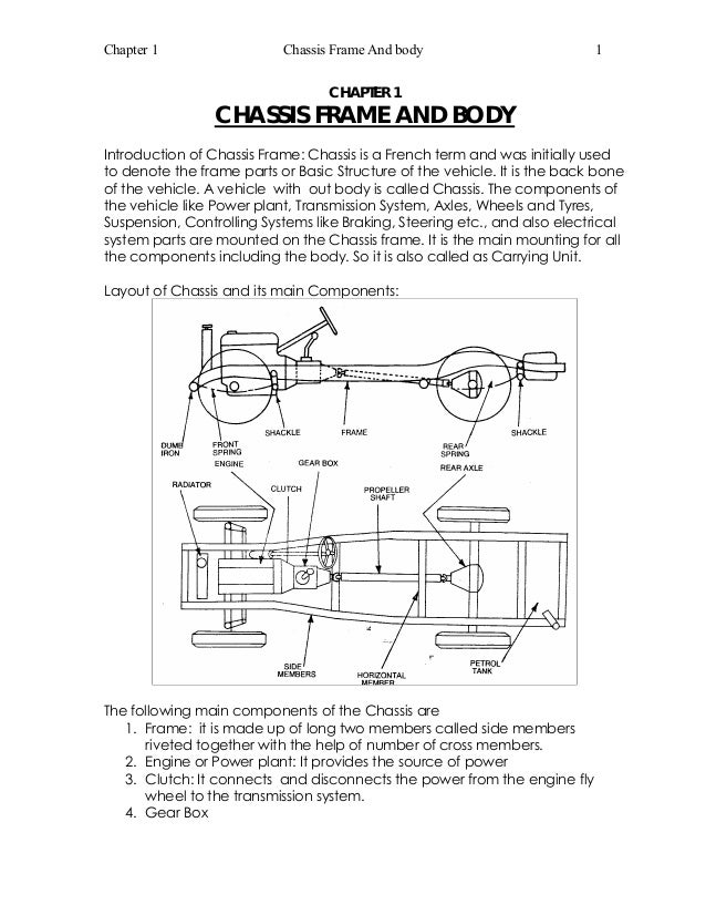 RepairGuideContent in addition Air Lift Suspension Wiring Diagram besides Car Systems likewise 103417 1971 Olds Cutlass 455 W Ac Vacumn Diagram together with 3 6 Liter V 6 Firing Order Gm Transverse. on automotive chassis diagrams