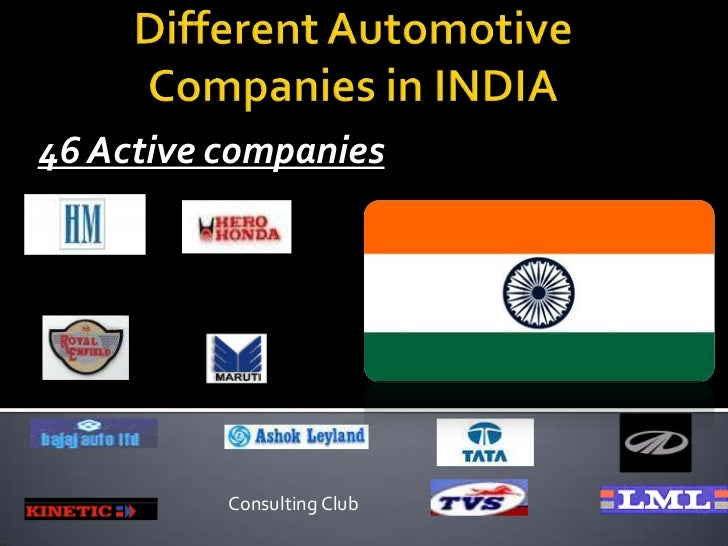 automobile industry of pakistan an Automotive companies of pakistan (2 p) pages in category motor vehicle manufacturers of pakistan the following 10 pages are in this category, out of 10 total this list may not reflect recent changes automotive industry in pakistan a al haj faw motors d dewan.