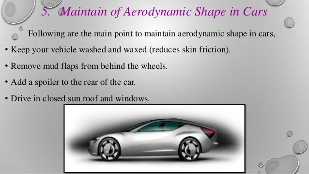 Technological changes in automobile industries ppt coursework.