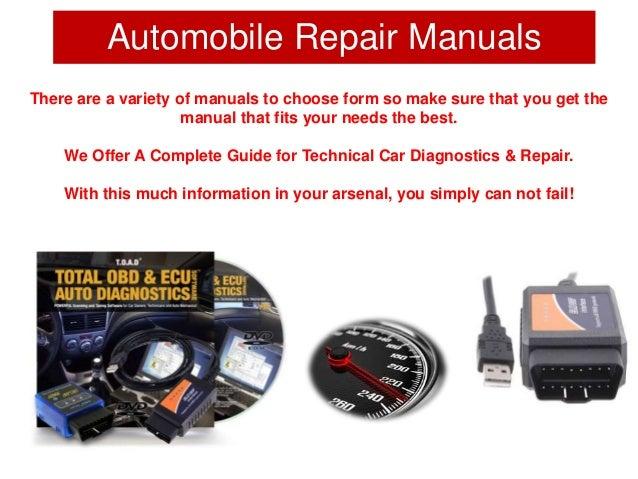 Best auto repair manual v10. 53 alldata and mitchell atsg 3in1.