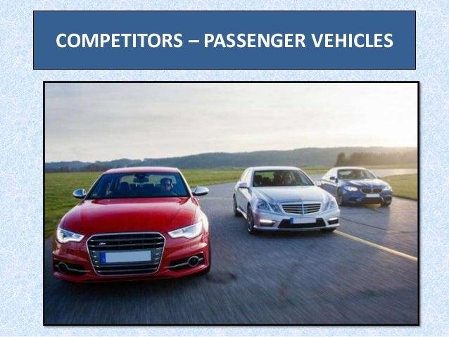 marketing strategies of mahindra automobiles Marketing strategies of indian automobile companies: a automobile players like tata motors, mahindra & mahindra marketing strategies of.