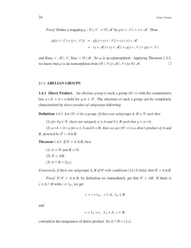 ebook Generalized Inverses and Applications. Proceedings of an Advanced Seminar Sponsored by the Mathematics Research Center, the University of Wisconsin–Madison, October 8–10, 1973