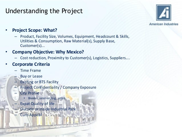 acme mexico city project scope Acme summary uploaded by the project scope required sec to run 4 cycles of testing before anything can be finalized the test lead acme mexico city case.