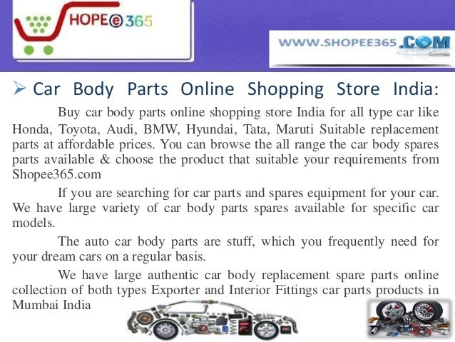 Online car parts store - Motels in athens georgia