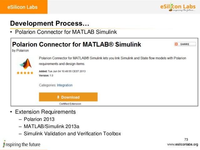 Simulink Model Download