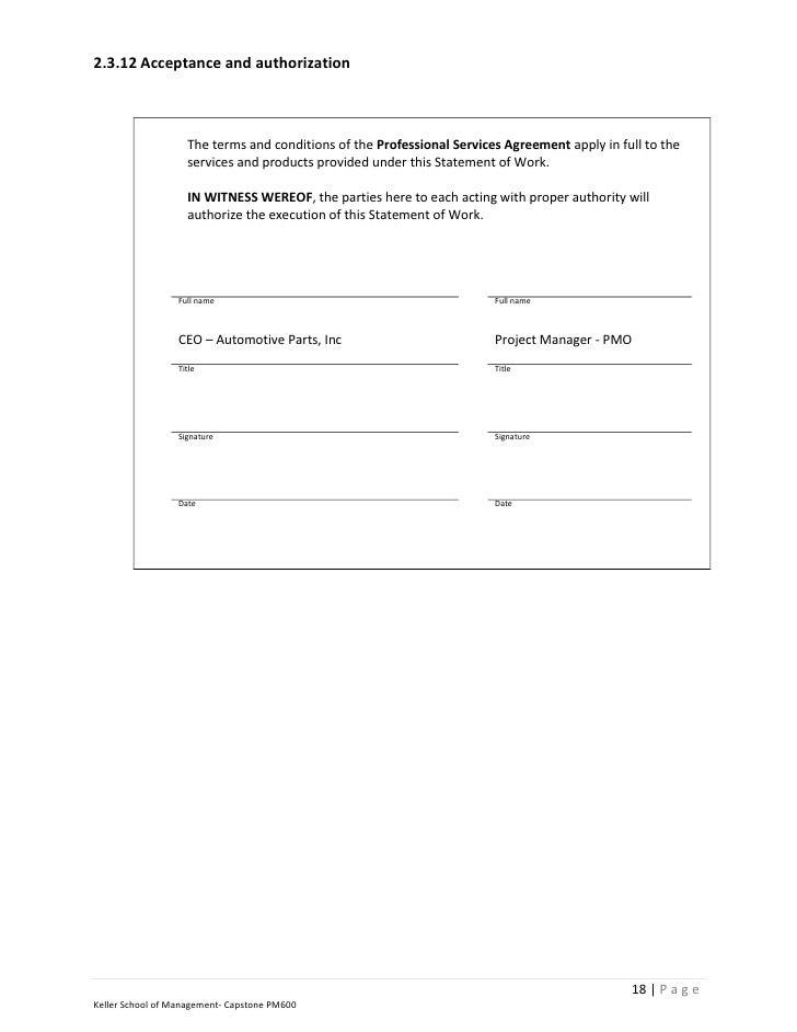 Term Paper on Blades Inc. Essay Sample