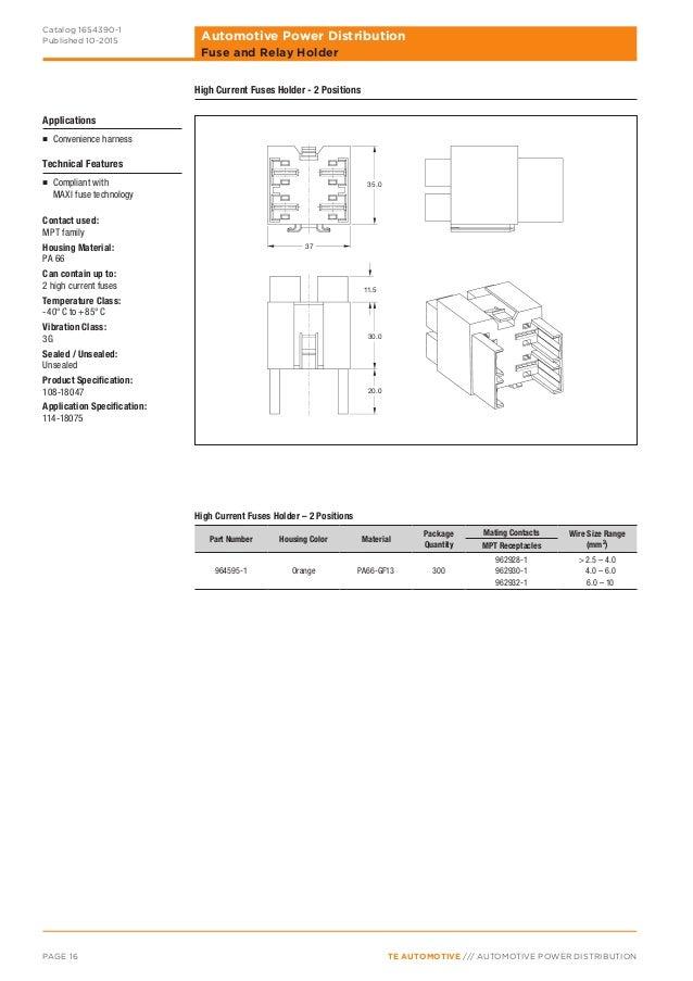 te automotive power distribution 28 638?cb=1471532832 te automotive power distribution 62te wiring diagram at edmiracle.co