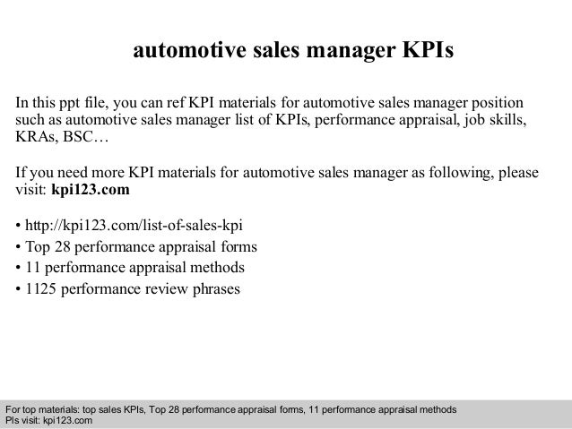 automotive-sales-manager-kpis-1-638.jpg?cb=1408956408
