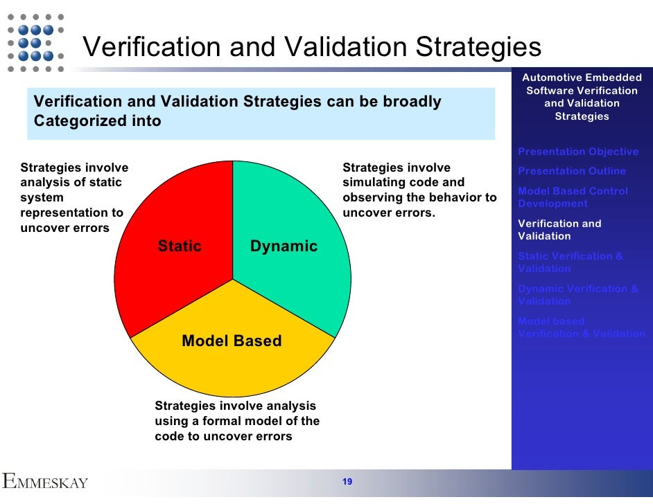validation strategies Video created by national research university higher school of economics for the course how to win a data science competition: learn from top kagglers in this module we will discuss various validation strategies we will see that the strategy.