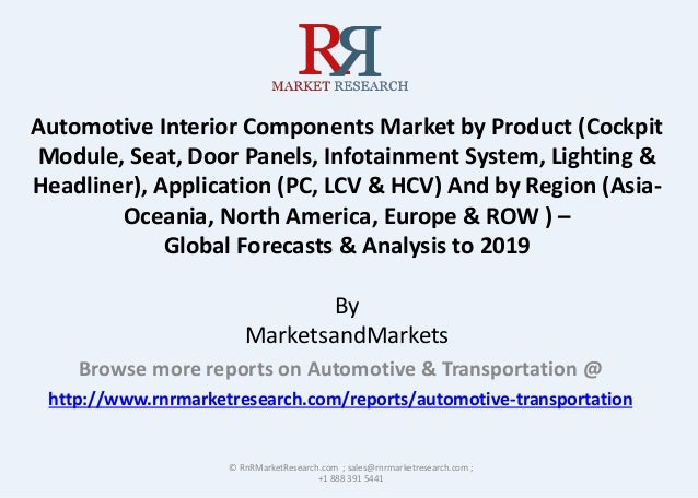 8 0 cagr for automotive wiring harness market analysis forecasts rh slideshare net