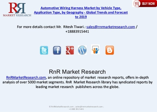 80 cagr for automotive wiring harness market 2019 8 638?cb=1438858617 8 0% cagr for automotive wiring harness market 2019 wiring harness connector at crackthecode.co