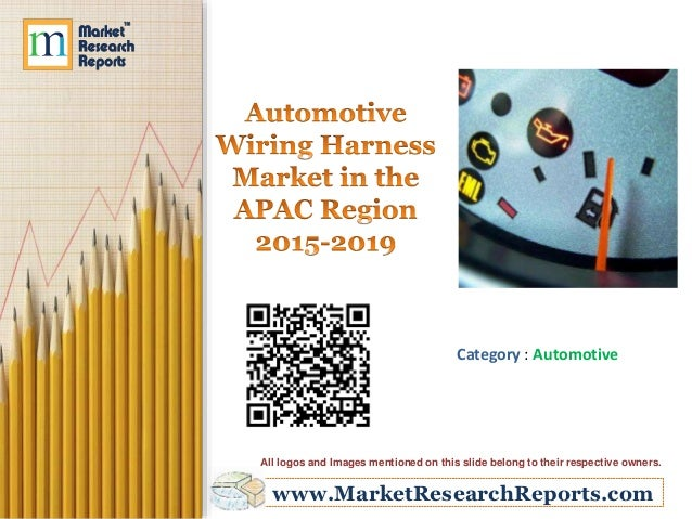 The Global Automotive Alternator Market is forescasted to grow t - KXXV Central Texas News Now