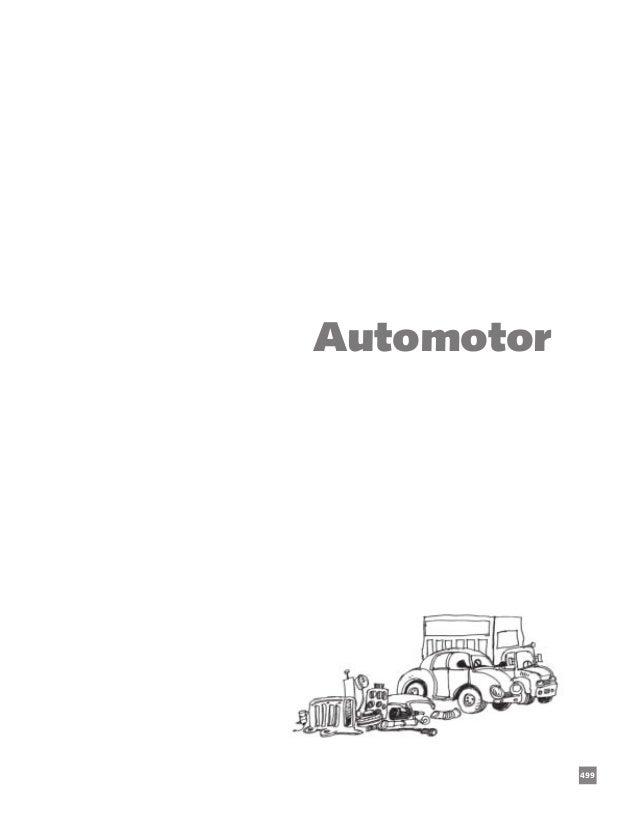 499 Automotor Automotor